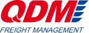 QDM Freight Management